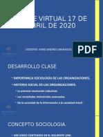 CLASE 17 DE ABRIL DE 2020 VIRTUAL.pptx