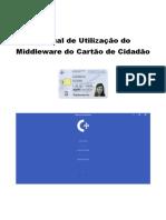 Manual_de_Utilizacao_v3