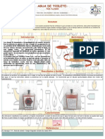 Poster_PFS Quimica