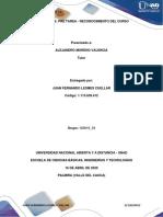 Pre saberes del curso Juan Fernando Lesmes Cuellar (1)