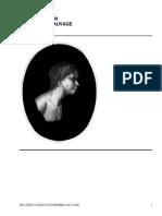 2384337-De-l-education-d-un-homme-sauvageou-des-premiers-developpemens-physiques-et-moraux-du-jeunesauvage-de-l-Aveyron-by-Itard-Jean.pdf