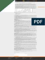 Blog - Cum functioneaza un generator _