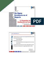 12. Requisitos de la realizacion de formacion..pdf