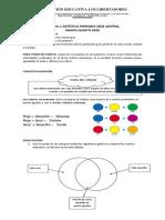 GUÌA 1 ARTÍSTICA GRADO 5..pdf