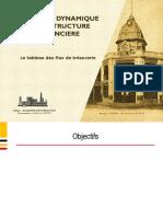 4. L_ANALYSE DYNAMIQUE DE LA STRUCTURE FINANCIERE.pptx
