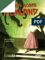 El Rastro de Cthulhu - Sombras sobre Filmland.pdf