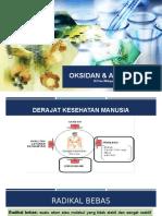 OKSIDAN & ANTIOKSIDAN.pptx