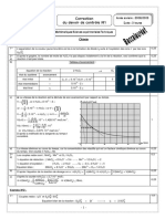 corrDC N°1.pdf