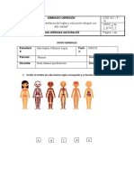 Guía grado 3.docx