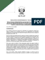 064-2020.pdf