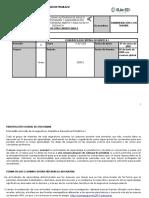 PT ESTADÍSTICA DESCRIPTIVA.pdf