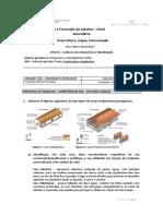 CLC Ficha 1
