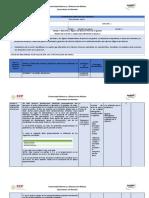 Formato Planeación M6 U1 S2_DE