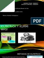 Los-métodos-de-kilpatrick-y-kurmi-wasi2222