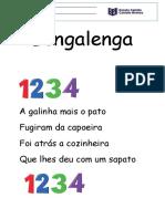 1234 a galinha mais o pato lengalenga (1).pdf