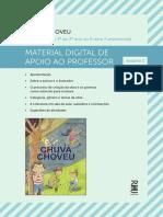 chuva_choveu_manual_do_professor_vol_1