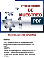 Procedimiento_de_muestreo