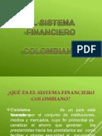 exposicionsistemafinancierocolombiano-130519202806-phpapp01
