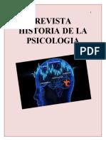 Revista_TrabajoFinal_460