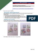 5to SECUNDARIA PERSPECTIVA_04.pdf