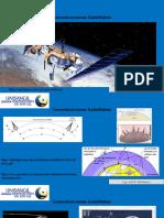 Comunicaciones Satelitales (1).pptx