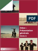 presentation_generale_odoo_episodes_1-2-3-4_v1.3