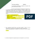 P2.6.docx