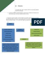 El derecho-Gerstner.doc