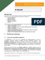 Politicas_de_salud.pdf