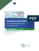 lebel_turkish_airlines_2020.pdf