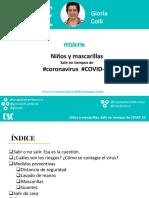 mascarillas-coronavirus