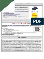 SIC-6059 (US)