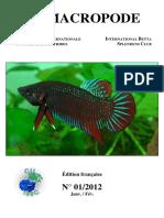 2012-01-LeMacropode