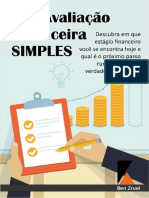 Ebook_autoavaliacao_financeira.pdf