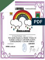 ceipnavaliegos.centros.educa.jcyl.essitiouploadDIPLOMA_CORONAVIRUS_1_2.pdf.pdf