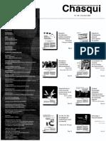 Dialnet-CrecimientoYDesarrolloDeLaIndustriaDeLaComunicacio-5791199 (1).pdf