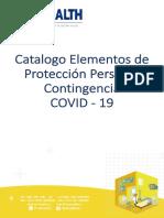 Portafolio COVID.pdf.pdf