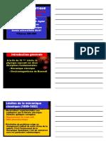 Chapitre 1 Origine de la mécanique quantique.pdf