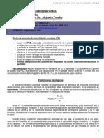 VM Htal. Posadas.pdf.pdf