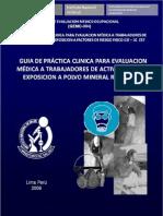 GEMO-004_GUIA_DE_EVALUACION_POR_EXPOSICION_A_POLVO