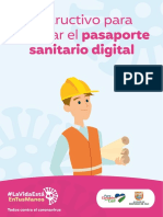 Cartilla Pasaporte Sanitario Digital (1).pdf