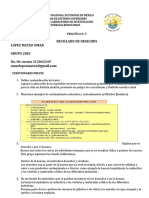 practica papel.docx