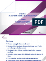 Business Research Method-200510_105300