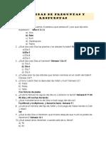 ACTIVIDAD DE PREGUNTAS Y RESPUESTAS.pdf