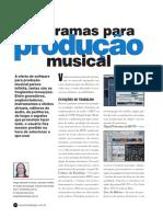 Programas para Audio.pdf