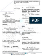 Ejercicios de Sucesiones .pdf