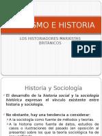 Los historiadores marxistas británicos.pptx