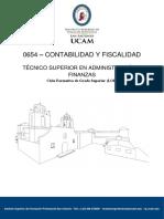 contabilidad_y_fiscalidad