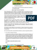 Evidencia_8_Presentacion_Seleccionar_Grupos_Apoyo