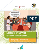 BROCHURE D'INFORMATION DE LA  NIE.pdf
